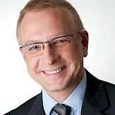 Stefan Gälzer
